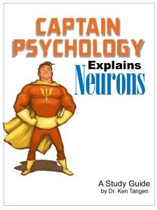 Neuron Guide Cover