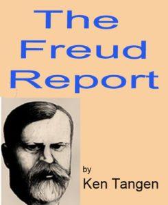 Freud Report