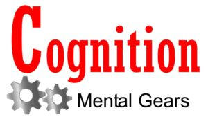 Cognition: mental gears