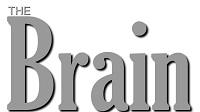 brain 200