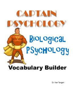 Vocabulary Builder cover
